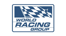 World Racing Group